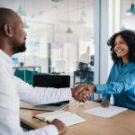 Offre d'emploi responsable des ressources humaines